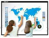 Интерактивная доска IQBoard DVT TQ100 ПРТ-467