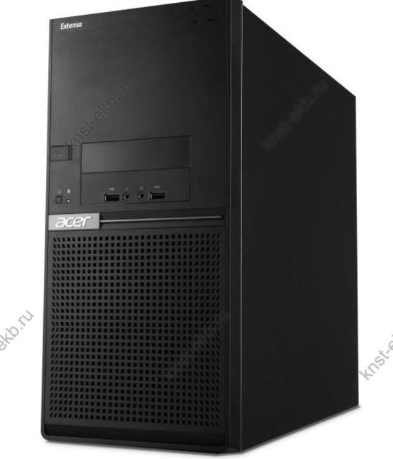 ПК Acer Extensa ТДН-136