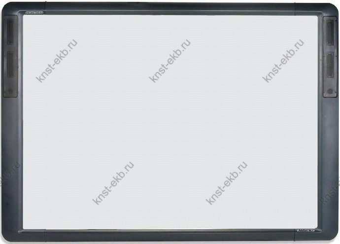 Интерактивная доска Activboard 378 PRO 78