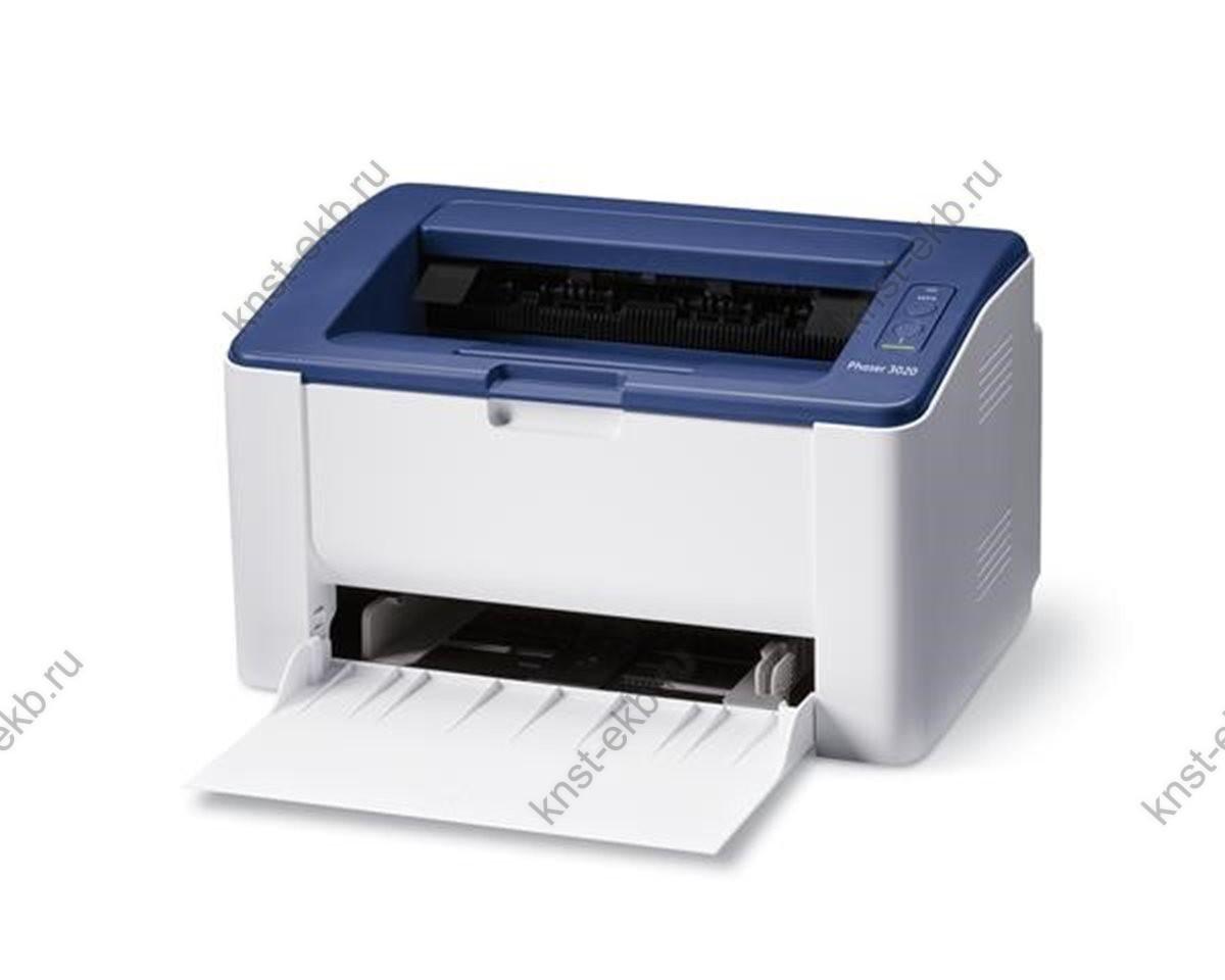 Принтер лазерный арт.3020