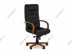 Кресло директора