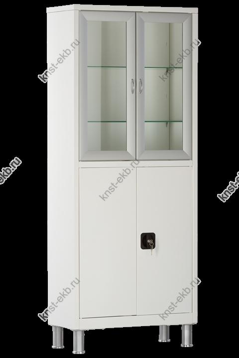 Шкаф медицинский МЕД-МСК