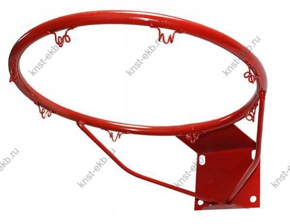 Баскетбольное кольцо № 3