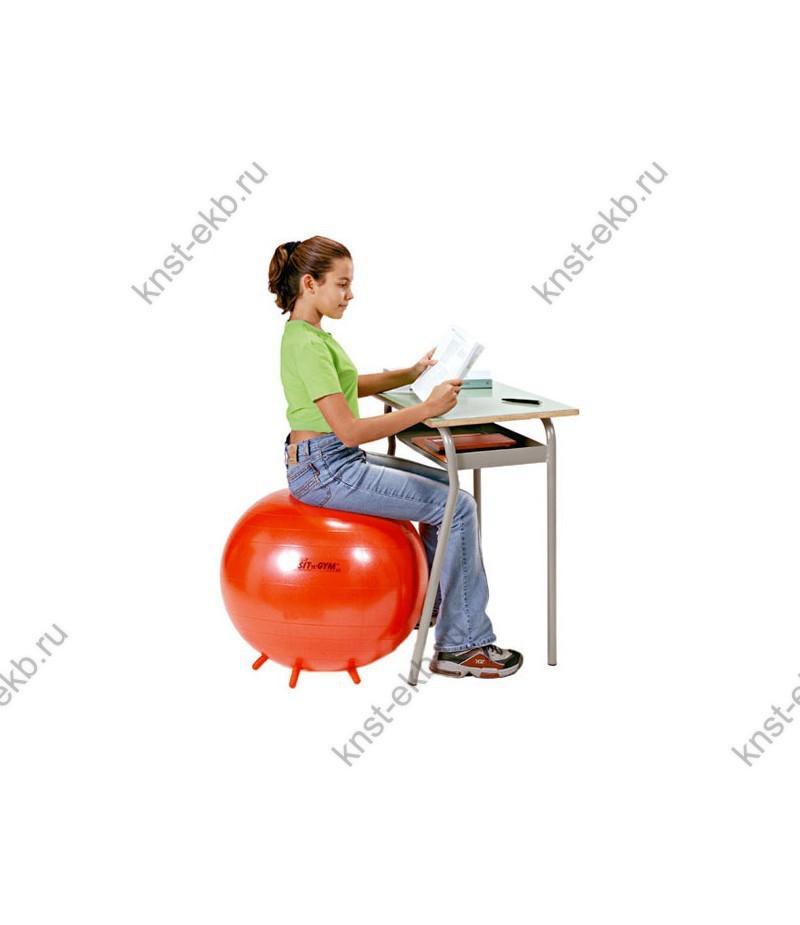 Мяч-стул D-550 мм.