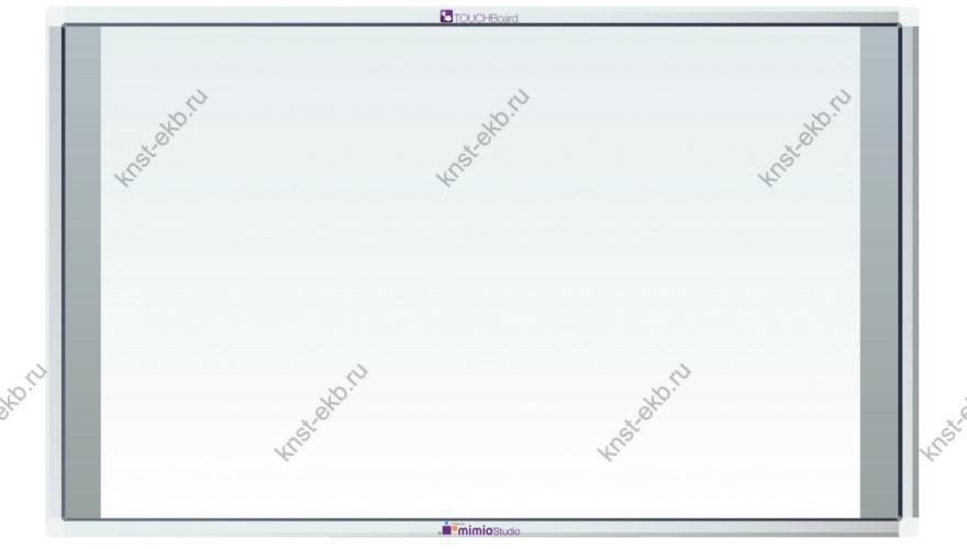 Доска интерактивная MimioBoard ME 80