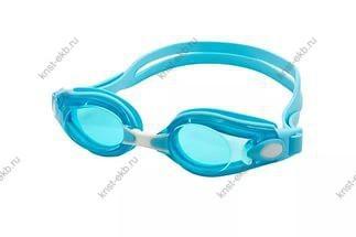 Очки для плавания мрк-03