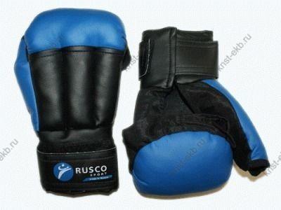 Перчатки для рукопашного боя арт.ОВЛ-003