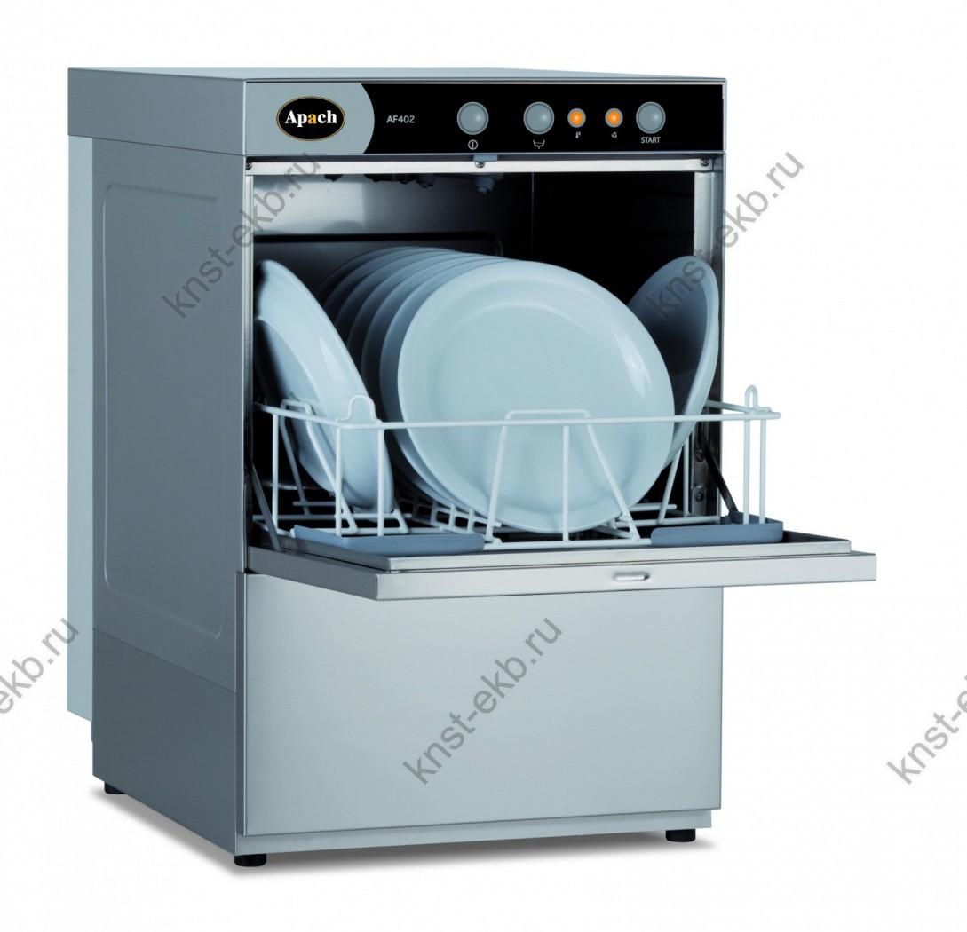 Машина посудомоечная