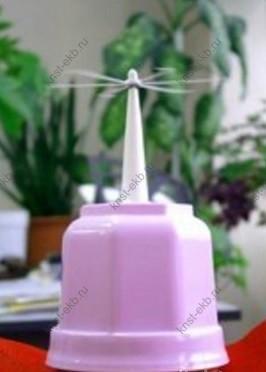 Генератор запахов в комплекте с набором эфирных масел арт. СНМ-02