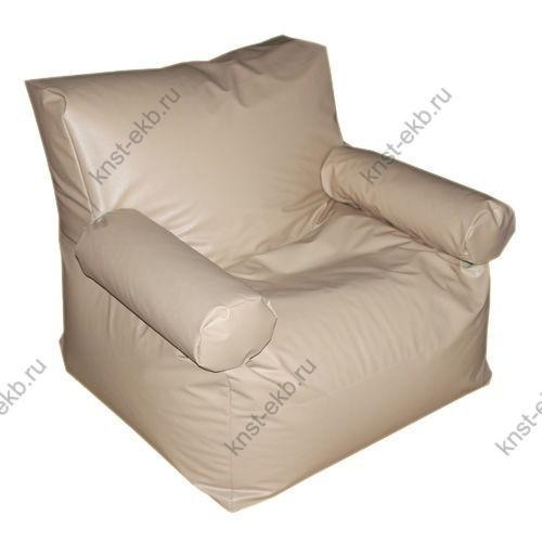 Кресло для релаксации ПКТ-006