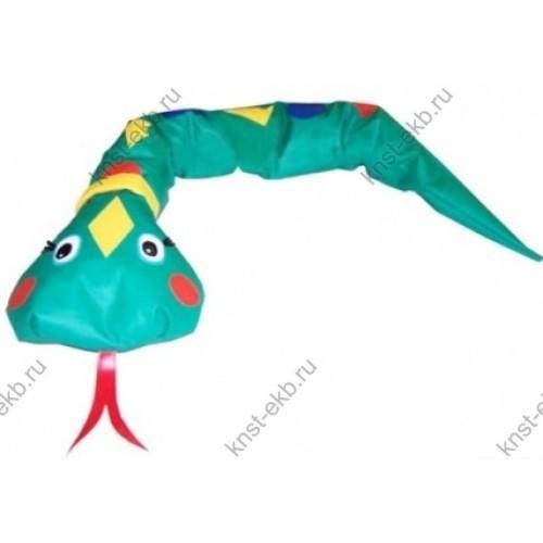 Змейка, гранулы ПКТ-009