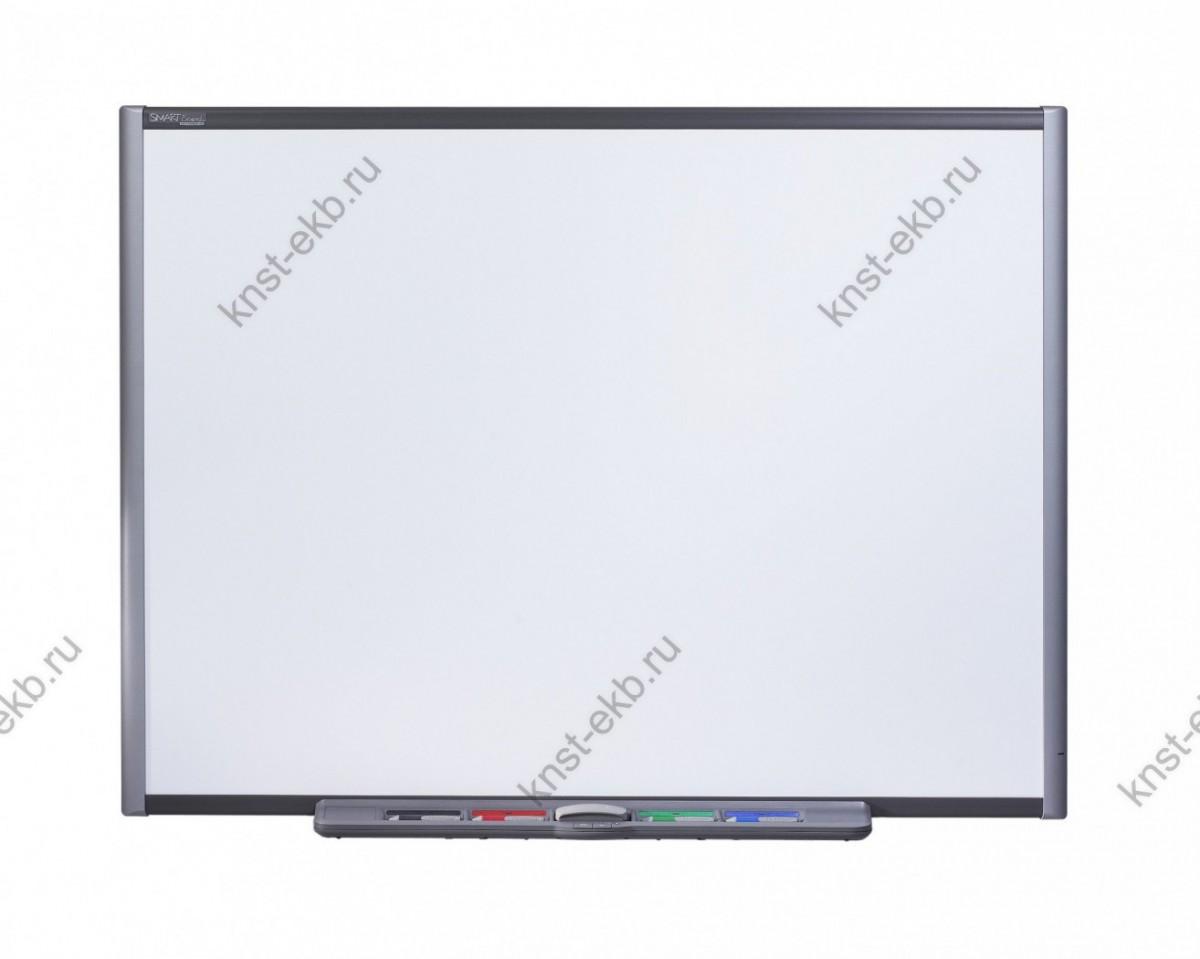 Интерактивная доска SMART Board 685 (диагональ 87