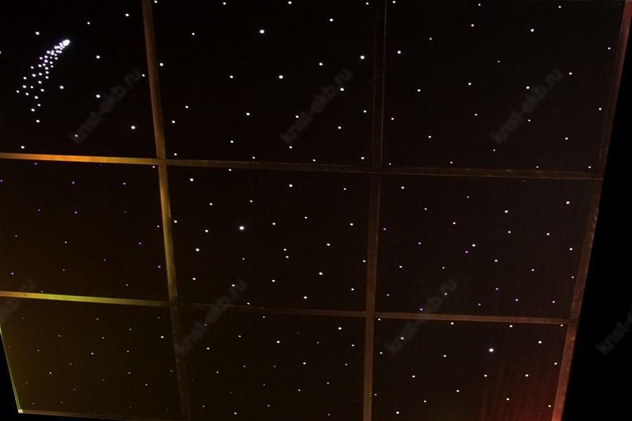 Комплект потолка