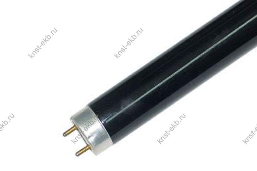 Лампа ультрафиолетовая 40 Вт. ГСК-010