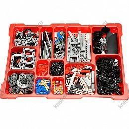 Базовый набор LEGO Mindstorms Education EV3  арт.45544
