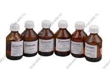 Набор №20 ОС «Кислородсодержащие органические вещества» ULT-116