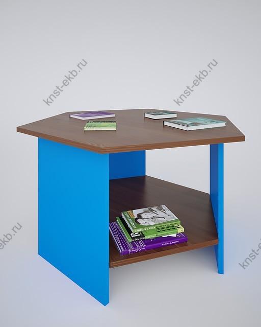 Стол Грибок арт.ОРЛ-012
