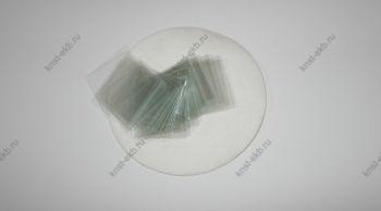 Стекло покровное (упаковка 1000 шт.) ULT-138