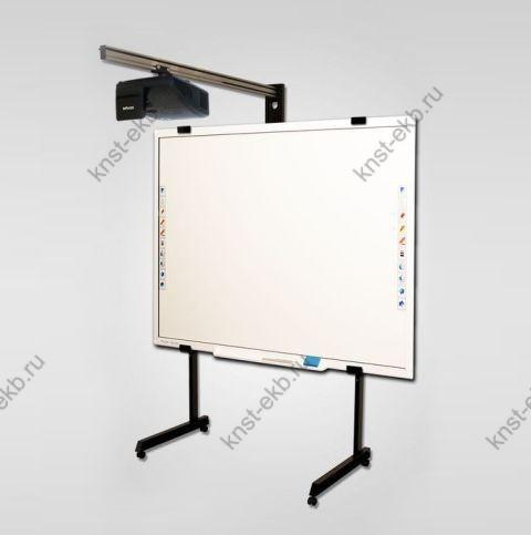 Комплект интерактивный мобильный 78/IN134UST/STWP06/1 ПРТ-539