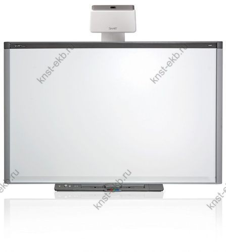 Интерактивная система SMART Board SBM680A5 (smt) ПРТ-545