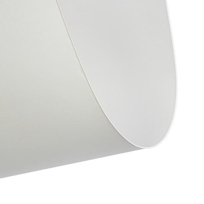 Картон белый, мелованный, А4, Calligrata, 215 г/м2, «Финляндия»