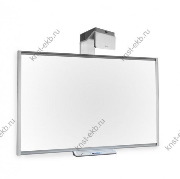 Интерактивная система SMART Board SB680i6 ПРТ-554