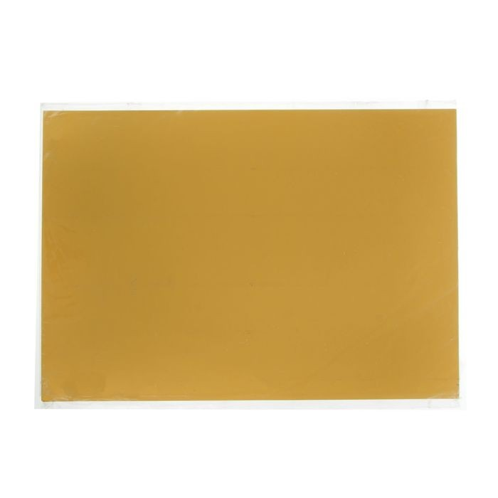 Картон цветной 650*500 мм Sadipal Sirio 170 г/м2 желтое золото 05926