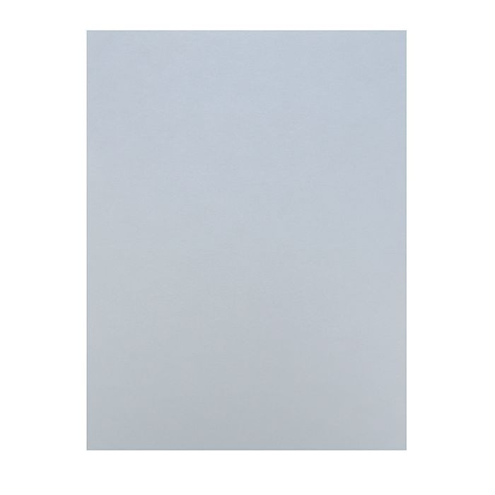 Картон цветной, 650 х 500 мм, Sadipal Sirio, 170 г/м2, серый жемчуг