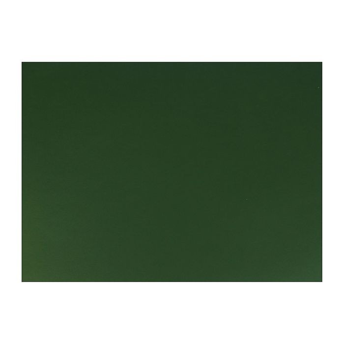 Картон цветной, текстурный, 700 х 500 мм, Sadipal Fabriano Elle Erre, 220 г/м, Verone