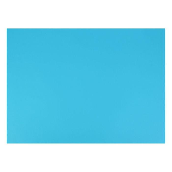 Картон цветной, текстурный, 700 х 500 мм, Sadipal Fabriano Elle Erre, 220 г/м, CELLO