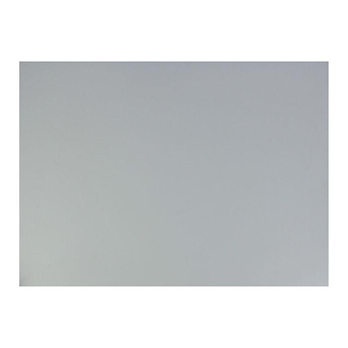 Картон цветной текстурный 700*500 мм Sadipal Fabriano Elle Erre 220 г/м PERLA F42450702