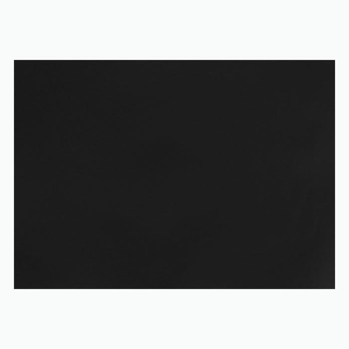Бумага для пастели 297 х 420 мм, Lana Colours, 1 лист, 160 г/м?, чёрный