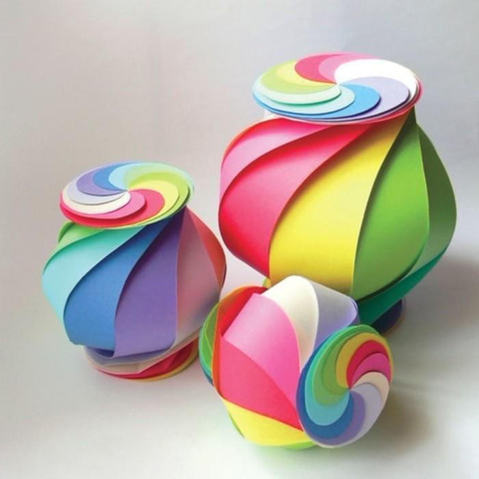 Картон цветной А4 мелованный, 12 листов, 12 цветов, в папке, BRAUBERG, 200 х 290 мм, «Гонки»
