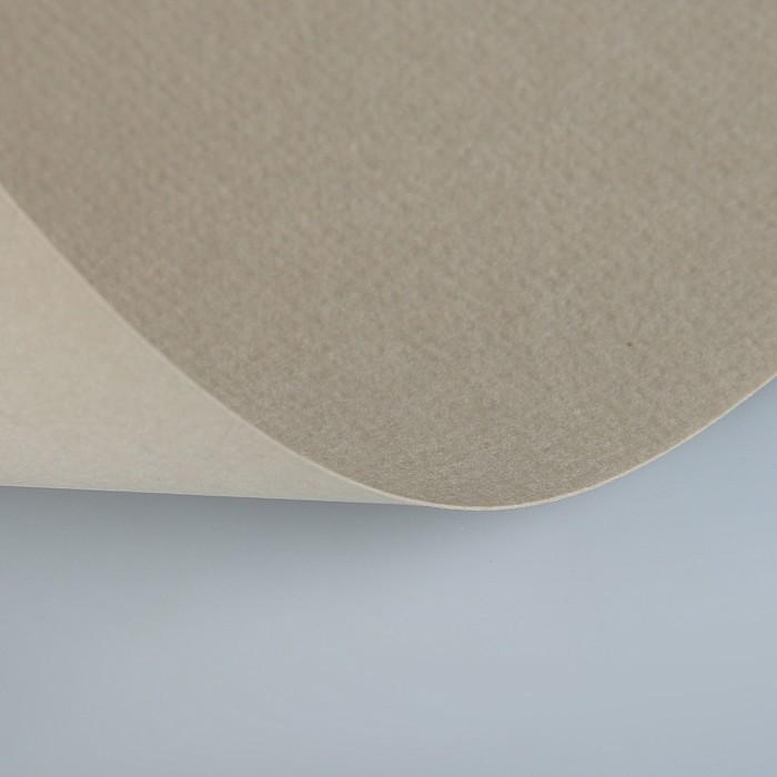 Бумага для пастели 297 х 420 мм, Lana Colours, 1 лист, 160 г/м?, жемчужный