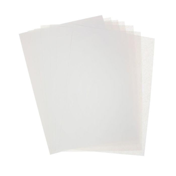 Папка для рисования А3, 10 листов