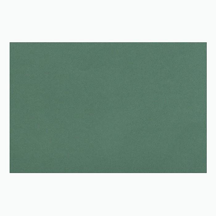 Бумага для пастели 297*420 Lana