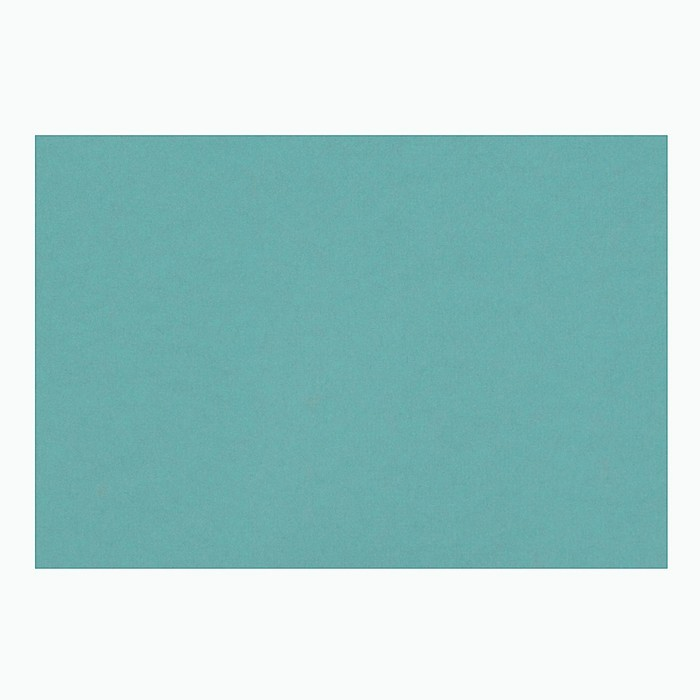Бумага для пастели 297 х 420 мм, Lana Colours, 1 лист, 160 г/м?, мята