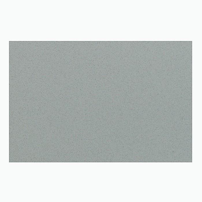 Бумага для пастели 297 х 420 мм, Lana Colours, 1 лист, 160 г/м?, небесно-голубой