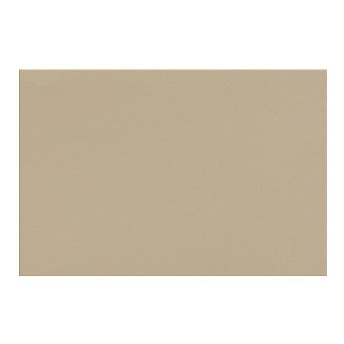 Бумага для пастели 297 х 420 мм, Lana Colours, 1 лист, 160 г/м?, бело-серый