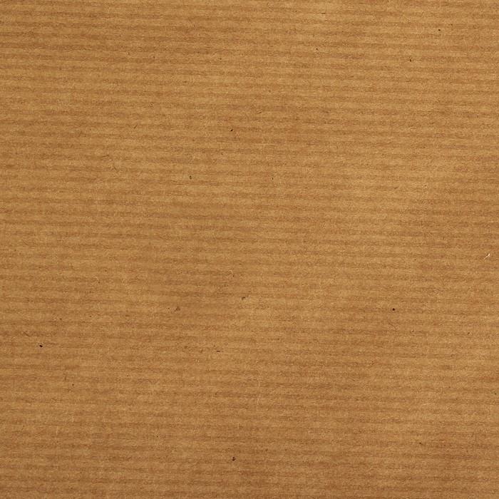 Крафт-Бумага, 500 х 2000 мм, Sadipal Forrapapel, 65 г/м2, коричневый
