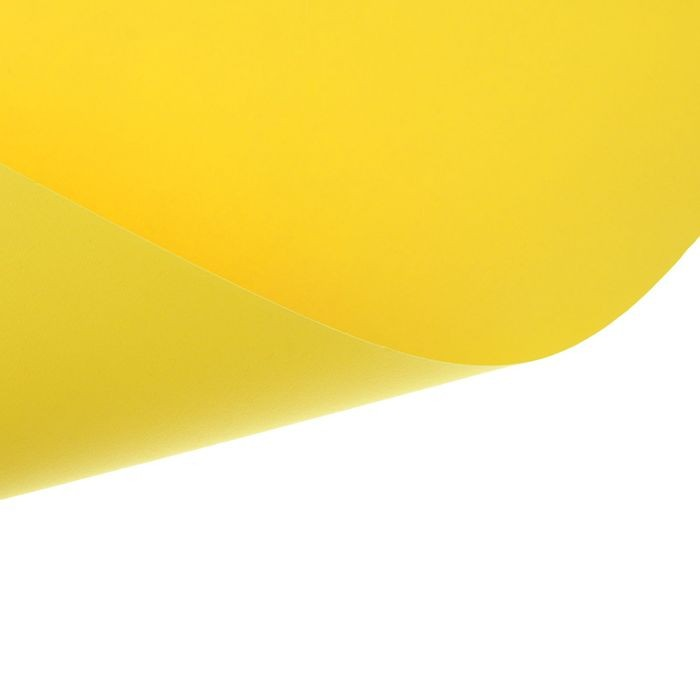 Картон цветной текстурный 700*500 мм Sadipal Fabriano Elle Erre 220 г/м CEDRO F42450725