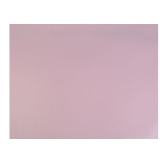 Картон цветной, 650 х 500 мм, Sadipal Sirio, 170 г/м2, сиреневый