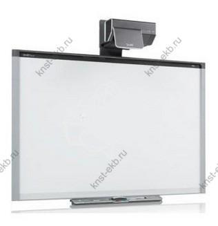 Интерактивная доска SMART Board SBM680i6 ПРТ-560