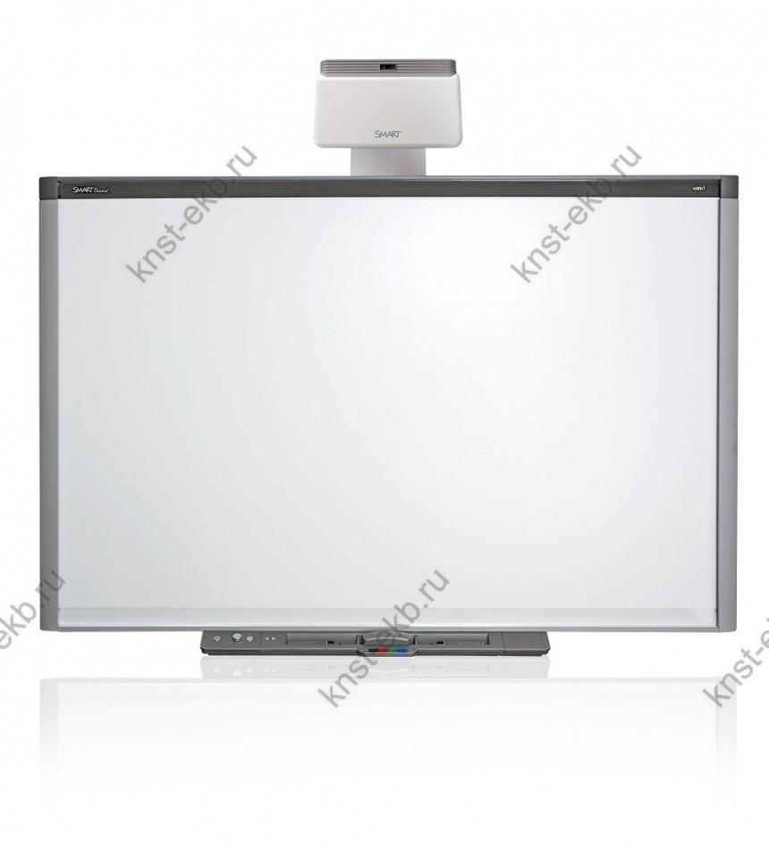 Интерактивная система SBX880i6 ПРТ-568