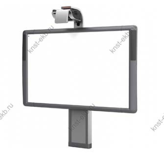 Интерактивная система Promethean ActivBoard 578 Pro Adjustable EST ПРТ-580