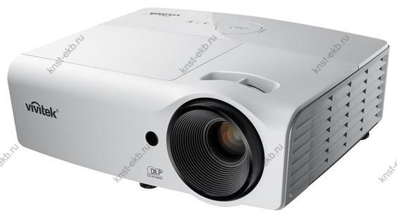 Мультимедийный проектор Vivitek ПРТ-006