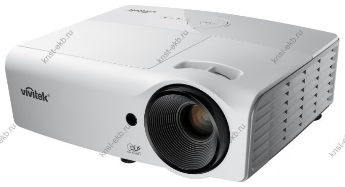 Мультимедийный проектор Vivitek ПРТ-013
