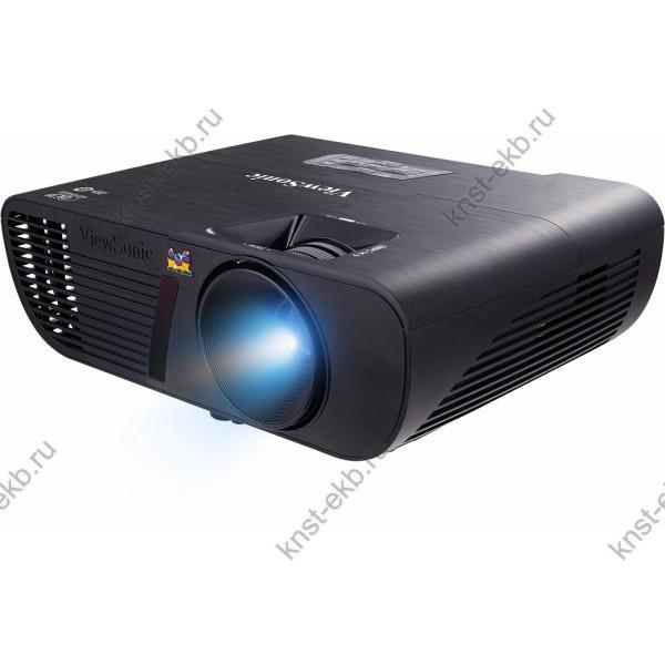 Проектор Viewsonic ПРТ-018