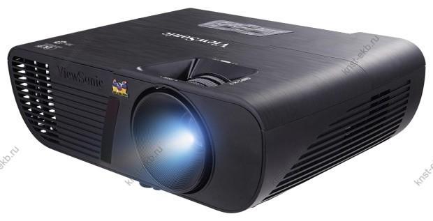 Портативный проектор Viewsonic ПРТ-019