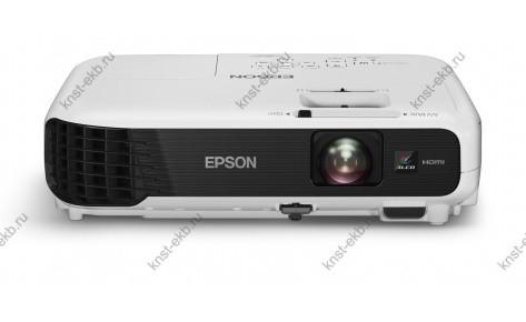 Проектор Epson ПРТ-021